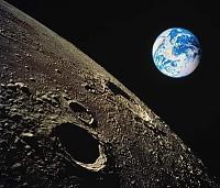 Нажмите на изображение для увеличения Название: moon.JPG Просмотров: 592 Размер:88.5 Кб ID:231
