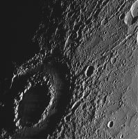 Нажмите на изображение для увеличения Название: Меркурий4.png Просмотров: 640 Размер:1.04 Мб ID:93