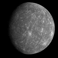 Нажмите на изображение для увеличения Название: меркурий1.png Просмотров: 960 Размер:703.7 Кб ID:89
