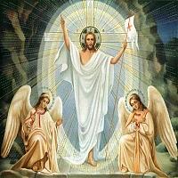 Нажмите на изображение для увеличения Название: bibli.jpg Просмотров: 929 Размер:54.3 Кб ID:817