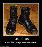 Нажмите на изображение для увеличения Название: 691972_vyimoj-ih.jpg Просмотров: 571 Размер:58.7 Кб ID:979