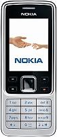 Нажмите на изображение для увеличения Название: nokia_6300_10170d.jpg Просмотров: 678 Размер:62.8 Кб ID:514