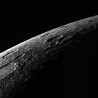 Нажмите на изображение для увеличения Название: Меркурий.png Просмотров: 619 Размер:631.7 Кб ID:90