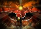 Название: angel.jpg Просмотров: 503  Размер: 13.1 Кб