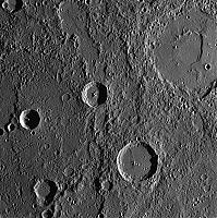 Нажмите на изображение для увеличения Название: Меркурий3.png Просмотров: 778 Размер:1.25 Мб ID:92