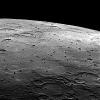 Нажмите на изображение для увеличения Название: Меркурий2.png Просмотров: 617 Размер:528.1 Кб ID:91