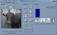 Нажмите на изображение для увеличения Название: AI.jpg Просмотров: 1024 Размер:88.8 Кб ID:893