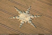 Нажмите на изображение для увеличения Название: uk2008bi.jpg Просмотров: 700 Размер:99.5 Кб ID:361