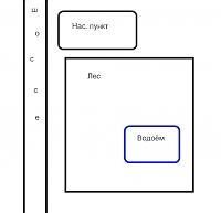 Нажмите на изображение для увеличения Название: карта сна.jpg Просмотров: 1099 Размер:17.7 Кб ID:1006