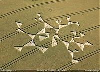 Нажмите на изображение для увеличения Название: uk2008ba.jpg Просмотров: 747 Размер:76.3 Кб ID:356