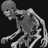 Название: skeleton.JPG Просмотров: 1365  Размер: 6.5 Кб